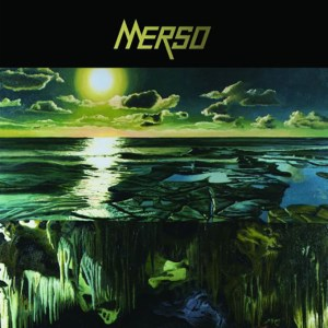 merso-red-world