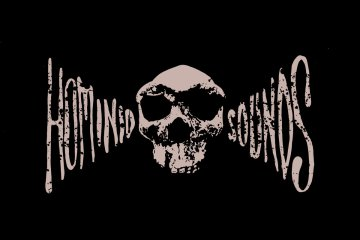 Hominid Sounds Rules