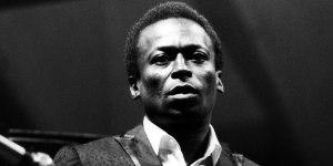 Miles Davis   Freedom Jazz Dance: The Bootleg Series Vol. 5