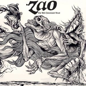 zao the well intentioned virus review