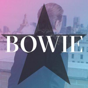 David Bowie's 'No Plan'
