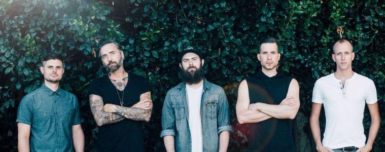 Acceptance Band 2017 New Album
