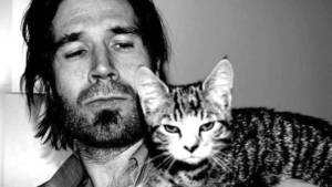 Del Amitri Justin Currie Three Little Words