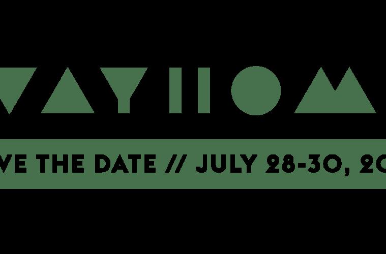 Wayhome 2017 Lineup