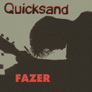 Quikcsand Fazer Best Grunge Music of 1993