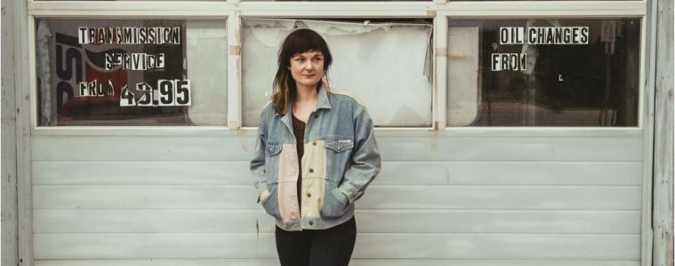 Elizabeth Powel Life after Youth Land of Talk