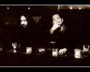 Soundgarden 1996 Down on the Upside