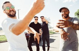 Shredders Rap Group