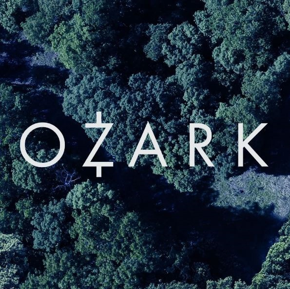 Ozark Soundtrack Review