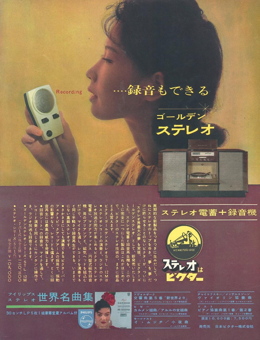 1980s Japanese Hand Held Radio