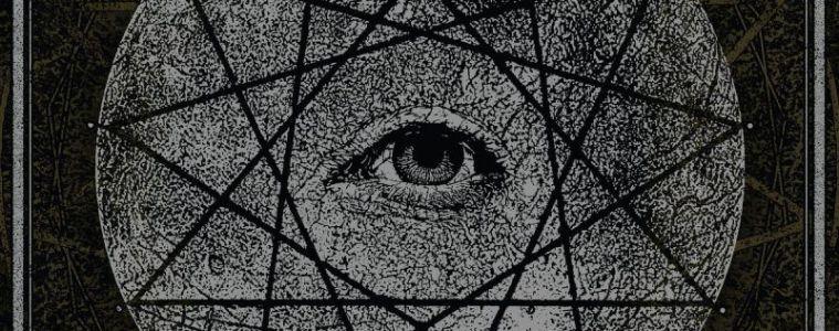 Ex Eye Album Review