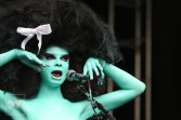 The Voluptuous Horror Of Karen Black & Kembra Pfahler 2