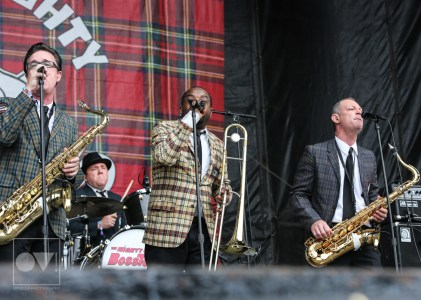 The Might Mighty Bosstones 2