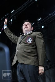 The Might Mighty Bosstones 5