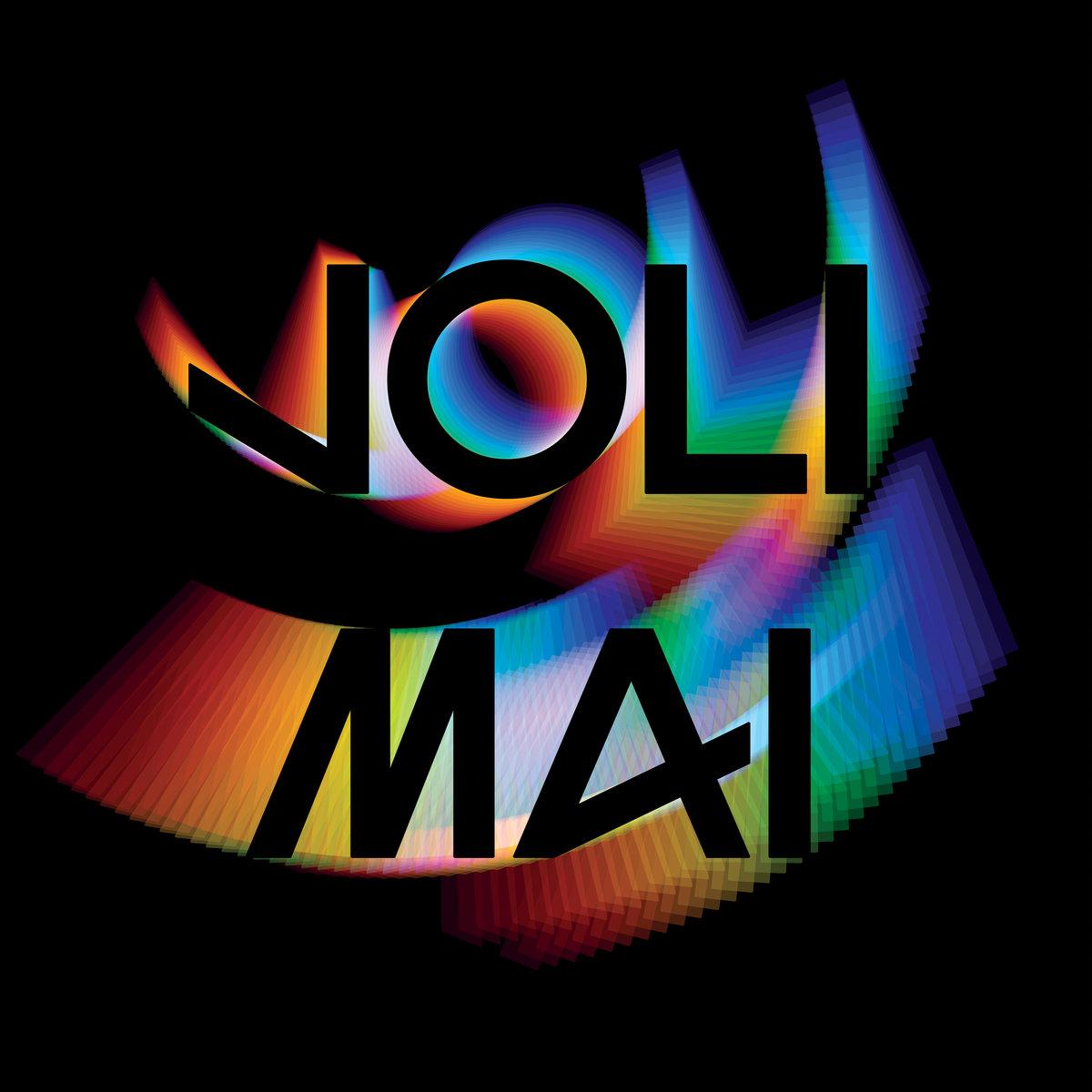Daphni Joli Mai Review