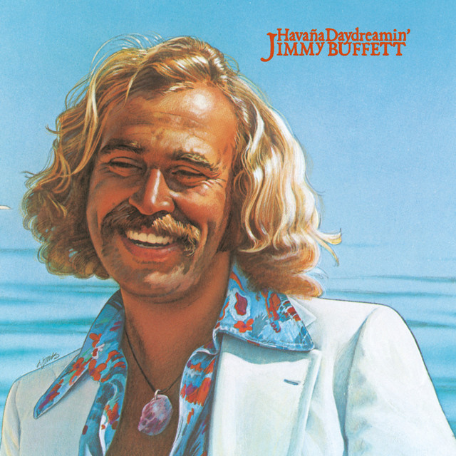 Jimmy Buffett Music Guide: The 9 Best Parrothead Albums