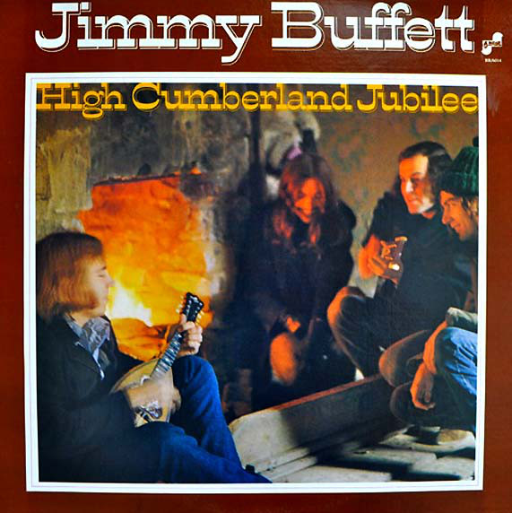 High Cumberland Jubilee best of buffett