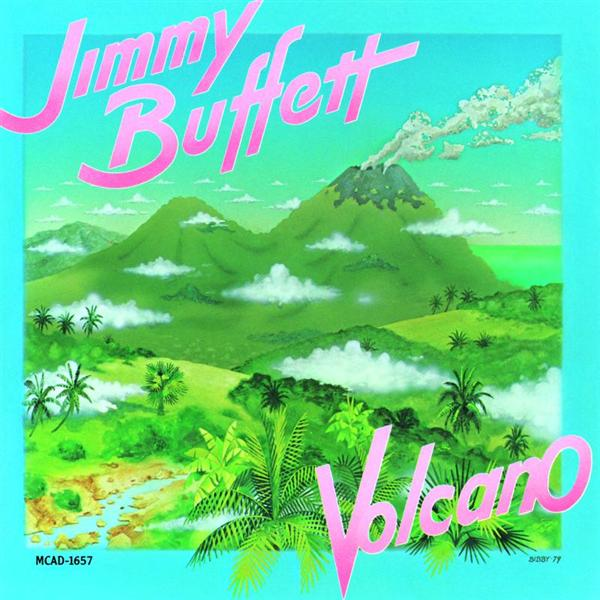 Jimmy Buffet Best Music List