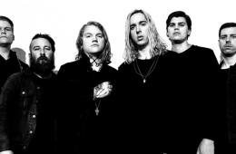 Underoath sucks 2018