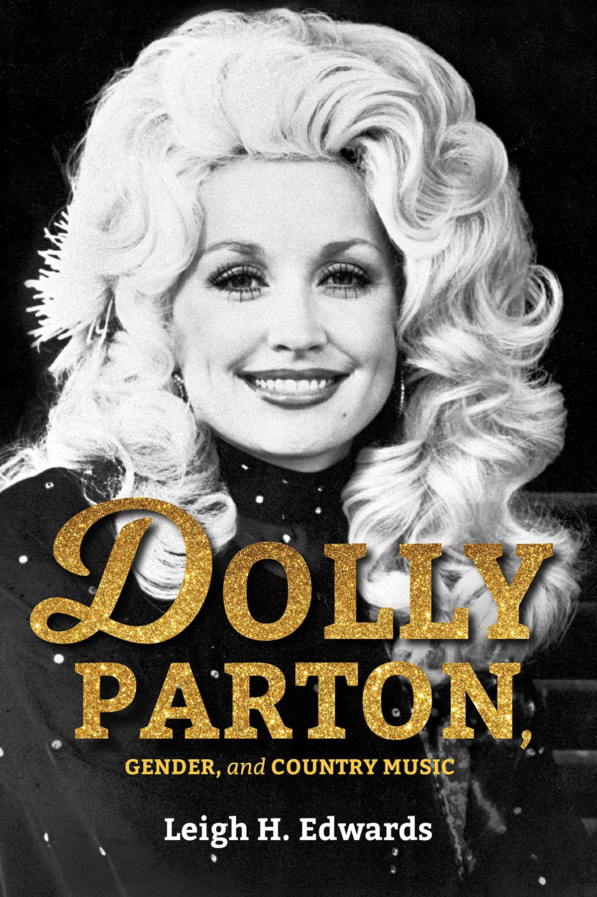 Dolly Parton, Gender, and Country Music Review