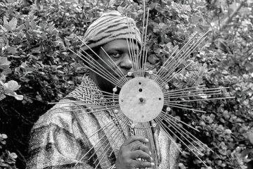 Of Abstract Dreams Of Mythic Worlds Reviews Sun ra