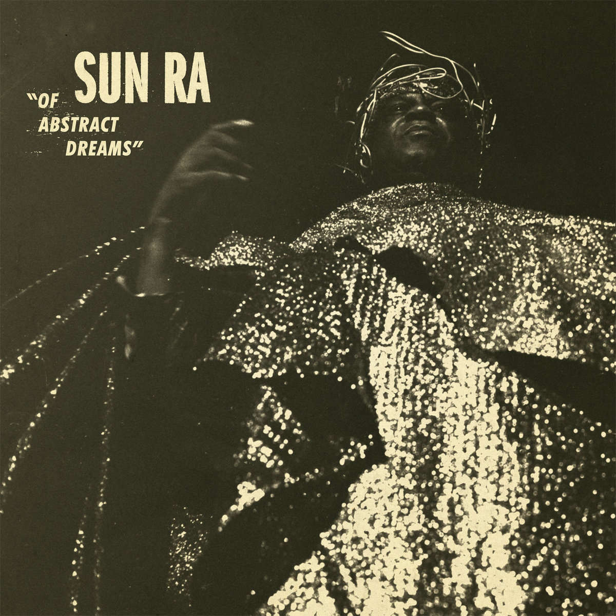 sun ra of abstract dreams review