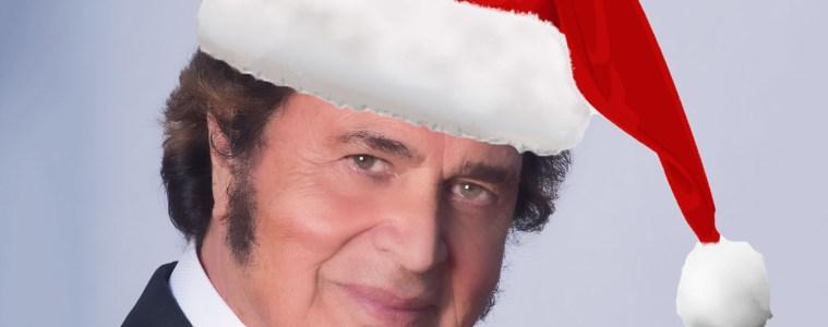 Engelbert Humperdinck Christmas Songs
