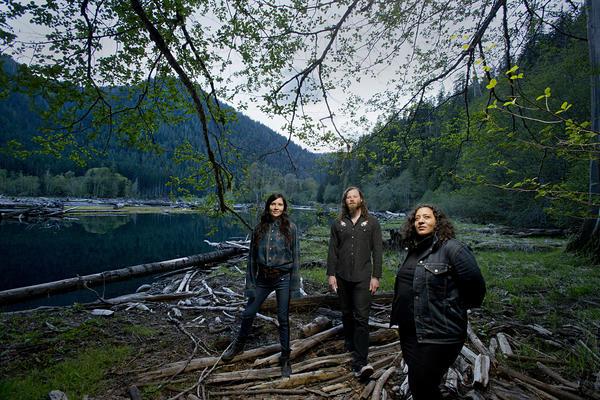 Interview Helms Alee Noctiluca Is Natures Bass Album