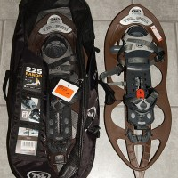 Decathlon gear-raid