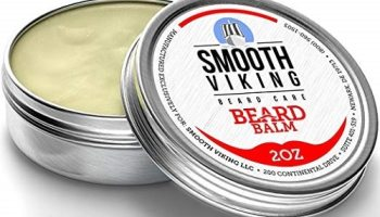 25 Best Beard Oils Reviewed By Experts - Sep  2019
