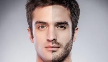 Men S Beards