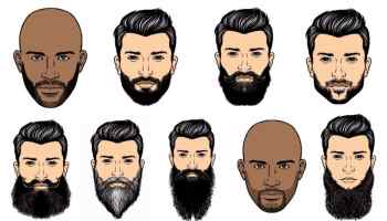 24 Best Long Beard Styles - Beardoholic