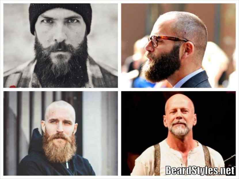 bald-men-with-beards