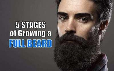 beard-growth-stage-5 (2)