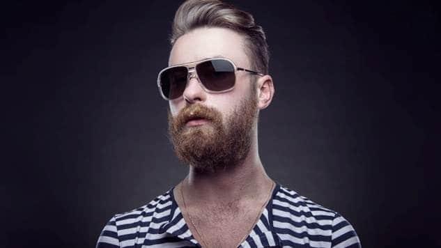 slimming beards