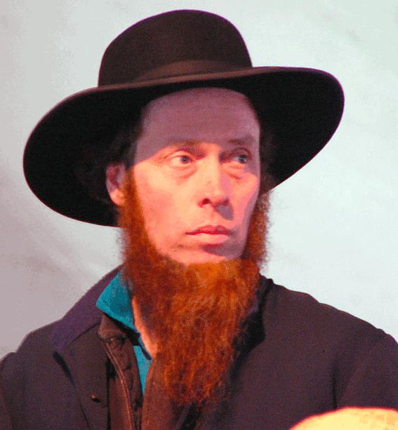 Amish beard-6