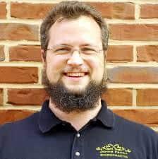 Amish beard-8