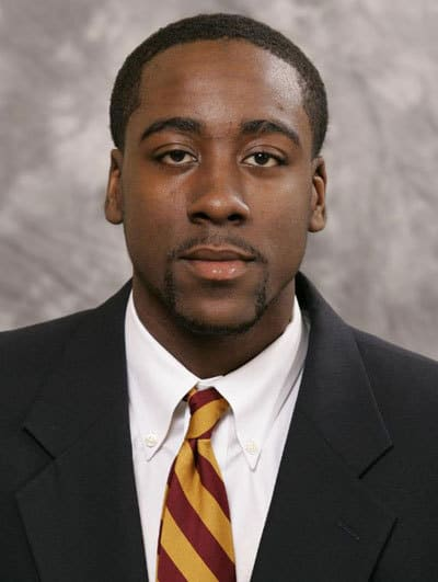 James Harden Without Beard 3