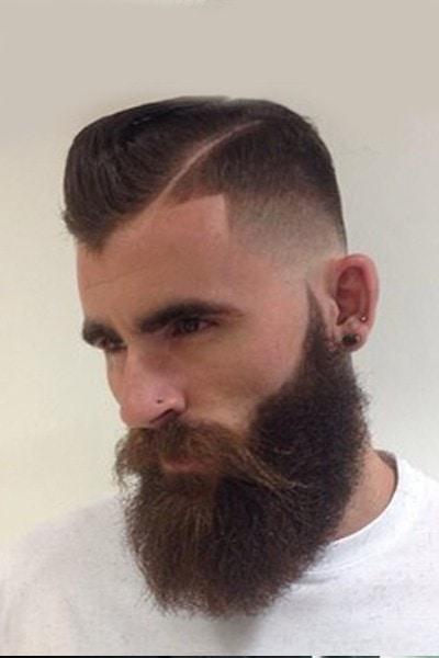 Long Beard Trends 4
