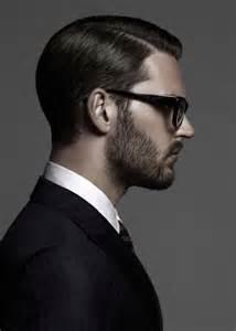 Short Beards 7