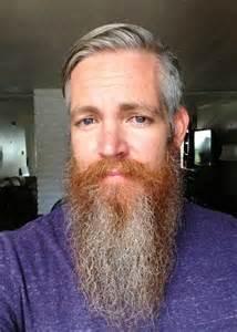 Long Beard Trends 13