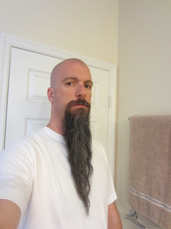 Long Beard Trends18
