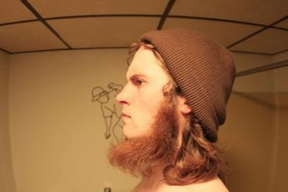 Simple Neckbeard 14