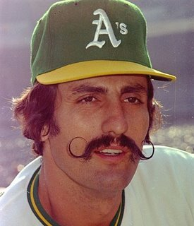 mustache style 4