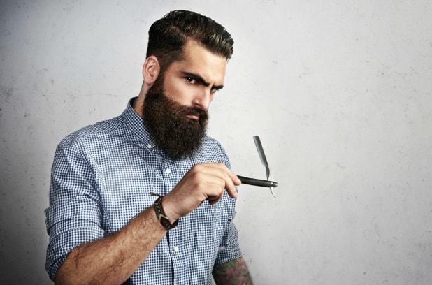 hipster beard 38-min