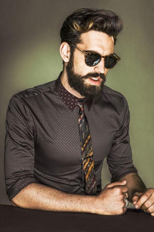 hipster beard 42-min