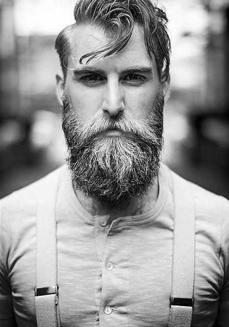 hipster beard 46-min