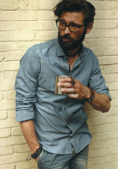 hipster beard 51-min