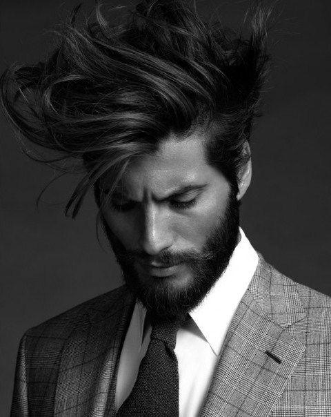 hipster beard 58-min