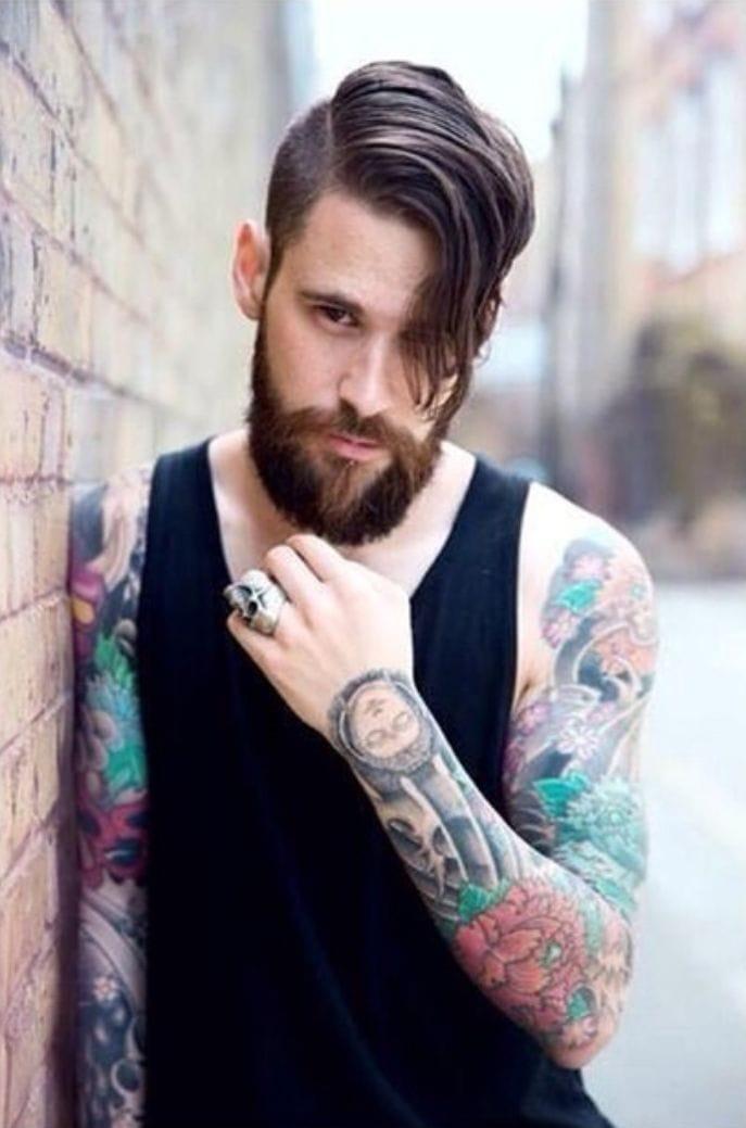 hipster beard 59-min